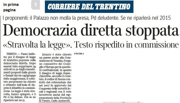 140717_Prima pagina Corriere