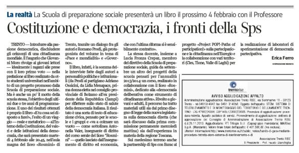 2014-01-26_Sps_e_la_democrazia