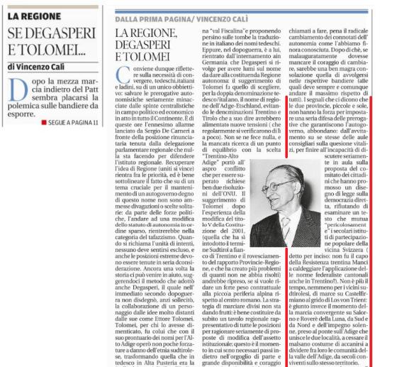 2014 07 20 Trentino Se Degasperi e Tolomei (Calì)