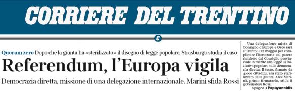 20150331_Marini sfida Rossi