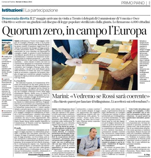 20150331_Quorum zero_in campo l Europa