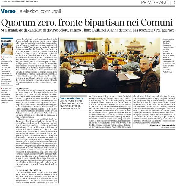 20150422_referendum zero piace_2