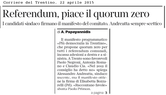 20150422_referendum_piace quorum zero