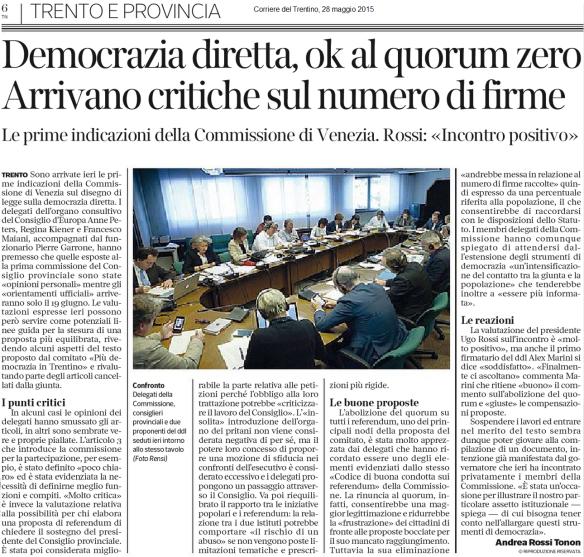 20150528_democrazia dir_ok quorum zero
