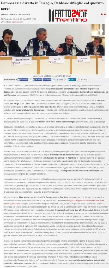 20150622_Democrazia diretta in Euregio