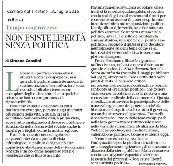 20150731_editoriale-simone-casalini