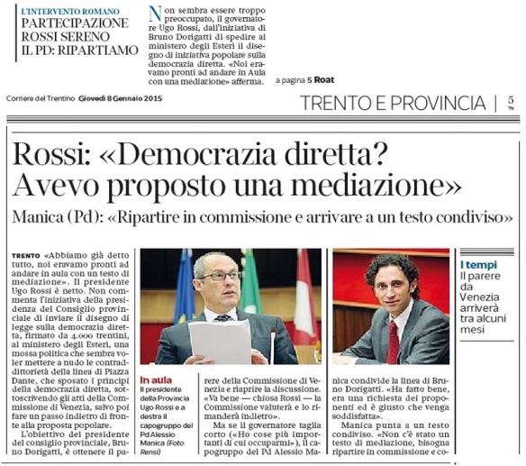 20150801_Rossi su democraziadiretta