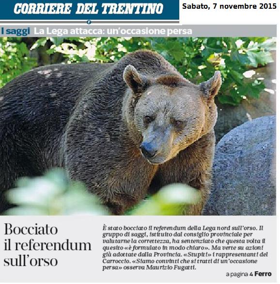 20151107_corriere bocciato ref orso