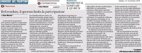 20151121_referendum eliminare il quorum
