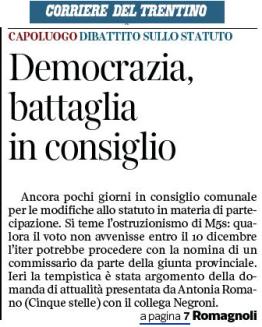 20151202_democrazia battaglia in consiglio