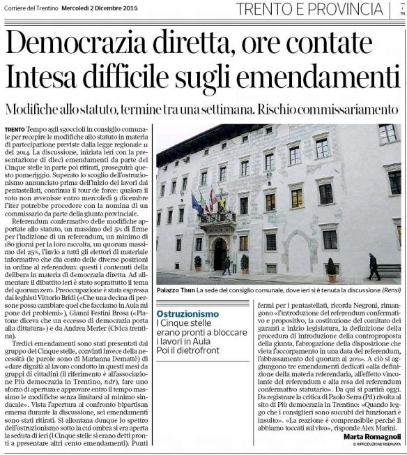 20151202_democrazia diretta_ore contate