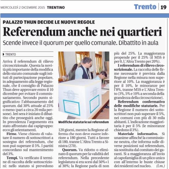 20151202_referendum anche nei quartieri