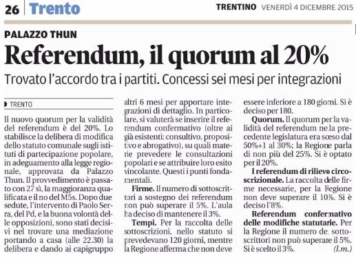 20151204_quorum al 20