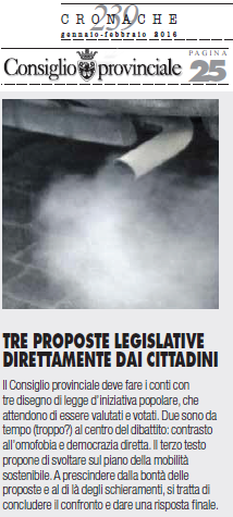 20160129_proposte legislative popolari