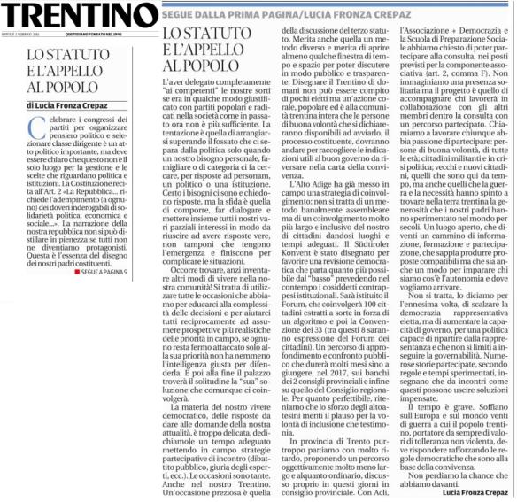 20160202_statuto_appello al popolo_Fronza Crepaz