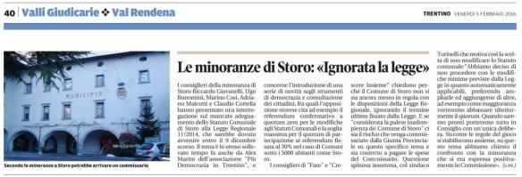 20160205_Storo_legge ignorata