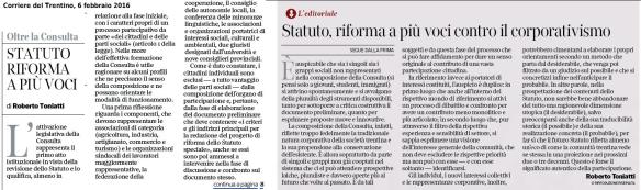 20160206_Toniatti su consulta statuto