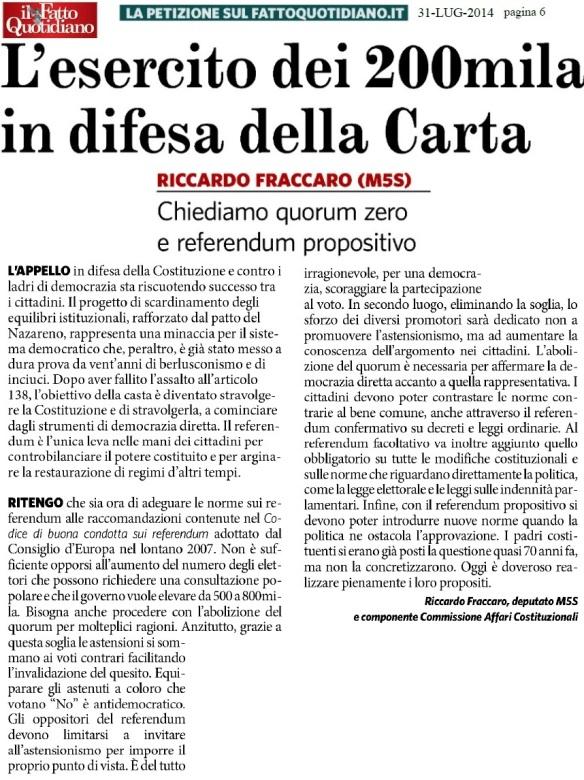 Fraccaro_31 lug 2014
