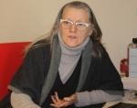 Franca Bazzanella