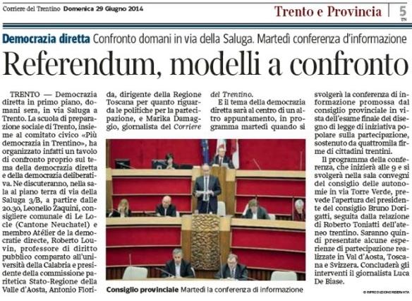 Referendum_modelli a confronto