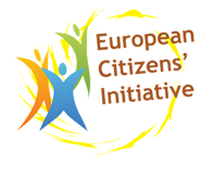 Scarica il regolamento integrale dell'European Citizens' Initiative