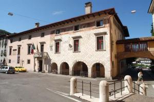 CARLO_BARONI_palazzo_podestà