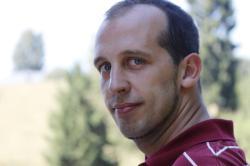Jacopo Zannini