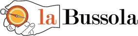 Articolo di Manuel Lorenzini sulla pagina web del Comitato La Bussola di Ala