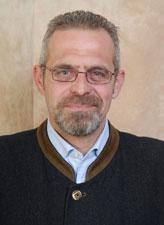 La pagina del consigliere provinciale Rodolfo Borga
