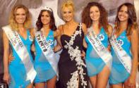 Miss Italia in Trentino