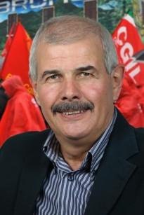 Ezio Casagranda