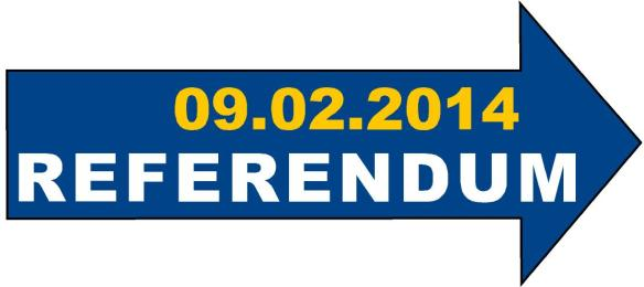 Referendum Confermativo Alto Adige