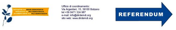 bolzano-democrazia-diretta