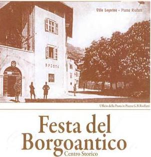 immagine_festa_borgoantico