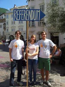 referendum mgb - Copy