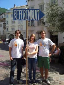 referendum mgb - Copy