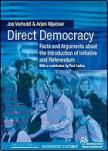 direct-democracy