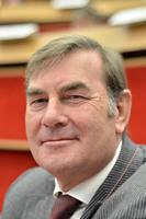 prima seduta consiglio regionale 2013 consiglieri Marino Simoni