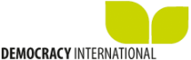 democracy-international-logo_0