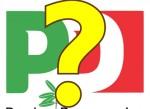 pd-ballottaggio-primarie-diretta-streaming-640x468