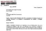 protocollo_comunicazione