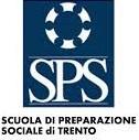 scuola preparazione sociale