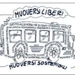 muoversi liberi muoveri sostenibili