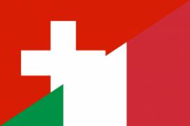 bandiera-svizzera-italia-free-300x199-272x180