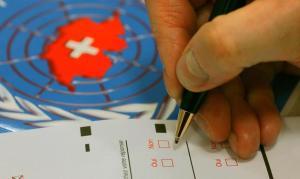 Referendum-svizzera_commento dal Kansas