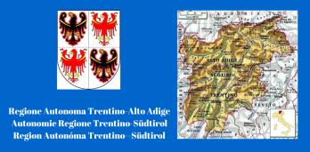 Regione Autonoma Trentino-Alto Adige