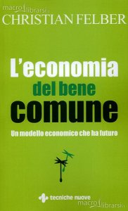 economia-del-bene-comune-libro_53130