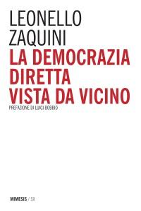 cover_la democrazia diretta vista da vicino