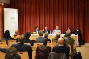 relatori_autonomia negata