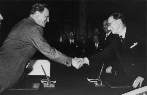 De_Gasperi_Gruber_Agreement